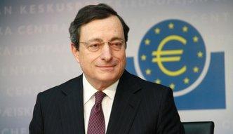 Stopy procentowe EBC. Znamy wynik październikowego posiedzenia