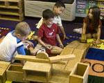 Łatwiej będzie założyć firmowy żłobek i przedszkole