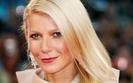 Gwyneth Paltrow chce przeżyć tydzień za 29 dolarów