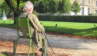 Ustawa dezubekizacyjna. Ok. 50 tys. osób może mieć obniżone emerytury