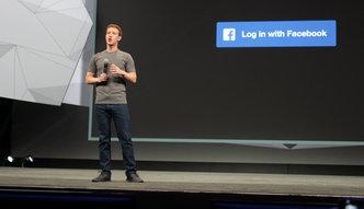 Co łączy Zuckerberga, Gatesa, Solorza i Karkosika? Brak wykształcenia