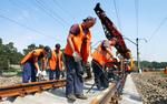 Umowy na czas określony zniszczą rynek pracy?