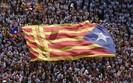 Hiszpanie boją się utraty Katalonii. Uderzyłoby to w gospodarkę