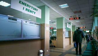 Ponad 32 tys. byłych funkcjonariuszy aparatu bezpieczeństwa PRL dostanie niższe emerytury
