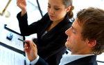 Który rodzaj leasingu warto wybrać?