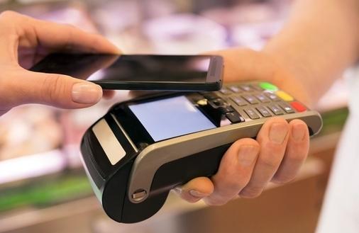 Orange Finance - 600 zł premii za płatności telefonem