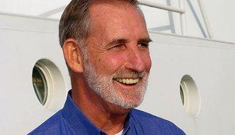 Chuck Bundrant, czyli od zera do miliardera. Amerykanin, który zrewolucjonizował biznes rybny