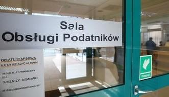 Podatki w Polsce. Inżynier jak twórca rozliczy się ze skarbówką
