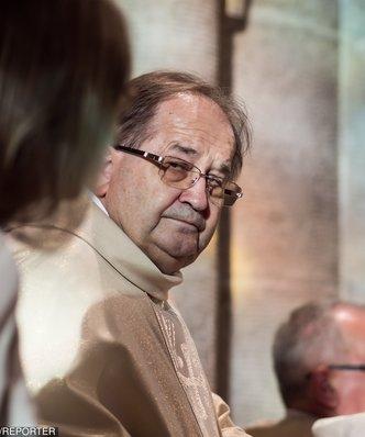 Ojciec Rydzyk nie dostanie 45 mln zł odszkodowania. Fundacja Lux Veritatis przegrała w sądzie