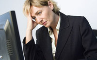 Fibromialgia - leczenie