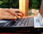 Kiedy sprzedaż w internecie jest działalnością gospodarczą?