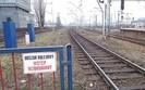 Bezpieczeństwo na kolei. Bruksela pozywa Polskę do Trybunału UE za brak organu dochodzeniowego
