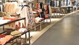 Straty branży odzieżowej sięgają 200 mln zł. LPP i CCC z najgorszymi wynikami w historii