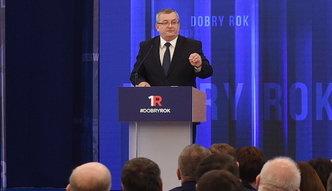 """""""Mieszkanie+ będzie kołem zamachowym polskiej gospodarki"""""""