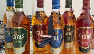 """Nowa praca marzeń? Producent whisky szuka swojego """"światowego ambasadora"""", ale łatwo nim zostać nie będzie"""