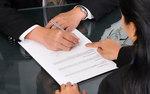 Umowa zlecenie, a umowa o dzieło - co powinien wiedzieć przedsiębiorca