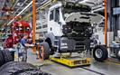 Produkcja przemysłowa w Polsce. Nowe dane GUS
