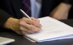 Wybór prawa właściwego w zobowiązaniach umownych