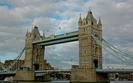Brytyjczycy przed wyborem: albo niezależność, albo tysiące miejsc pracy