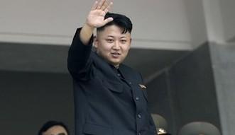 Sankcje wobec Korei Północnej. Haley: Chiny ryzykują handlem z USA