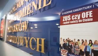 Reforma OFE. Morawiecki: wejdzie w życie od początku lipca 2018 r.