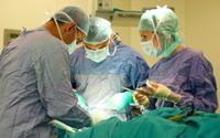 Wierzchniactwo - niewłaściwe umiejscowienie cewki moczowej