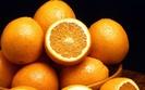Huragan Harvey podbił ceny benzyny. Irma grozi podwyżkami cen soku pomarańczowego