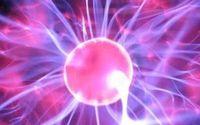 Nobel z fizyki dla badaczy neutrin (synteza)