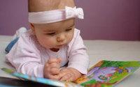 Test rodzynka pozwala przewidzieć osiągnięcia szkolne