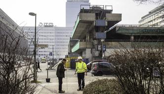 Delegowanie pracowników w UE. Francuzi i Niemcy chcą stworzenia specjalnej bazy