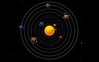 Cząstki znów krążą w Wielkim Zderzaczu Hadronów