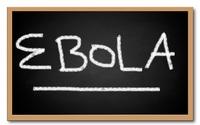 Nauka w obliczu epidemii wirusa Eboli
