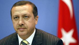 Turcja zbroi się w rosyjskie rakiety. Erdogan podpisał kontrakt na S-400