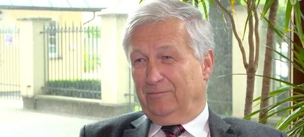 - Dane dotyczące wzrostu PKB potwierdzają rosnącą siłę polskiej gospodarki - mówi Kuczyński