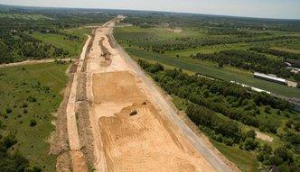 Nowa autostrada będzie bezpłatna? Jest apel do rządu