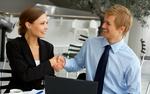 Nowy wzór umowy o pracę. Zobacz, co się zmienia