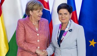 """Niemcy chcą ciąć fundusze """"niesfornym"""" krajom. Polska na celowniku"""
