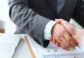 Czy można odstąpić od umowy kredytowej?
