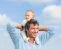 Urlop ojcowski a działalność gospodarcza. Czy przedsiębiorcom przysługuje to świadczenie?
