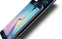 Przeglądarka internetowa Samsunga już potrafi blokować reklamy