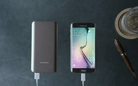 Samsung zaskoczony aż tak wysoką sprzedażą Galaxy S6 i S6 edge