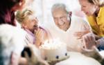 Wyznaczanie trendów w nauce: Krzemowa Dolina poszukuje leku na starość