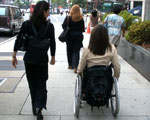Korzyści z zatrudniania osób niepełnosprawnych