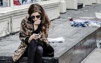 Unia Europejska: Koniec roamingu i koniec neutralności sieci