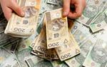 Na przedsiębiorców czeka 6 mld złotych z Unii Europejskiej