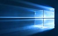 Co Windows 10 robi bez twojej wiedzy i zgody? Microsoft potwierdza złowrogie plotki