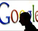 """Wiadomości: Polak rusza do boju z Google. """"Wyraźnie widać moje pomysły"""""""