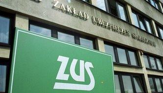 ZUS chce wykonać wyrok na OFE? To oznacza straty dla całej polskiej gospodarki