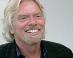 Gospodarka:  Virgin Money zamiast Santandera? RBS czeka na kupca