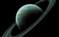 Symulacje komputerowe tłumaczą własności wirów w atmosferze Jowisza